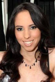 Sophia Striker