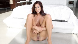 Big Beautiful Brown Boobs with Stacy Jay