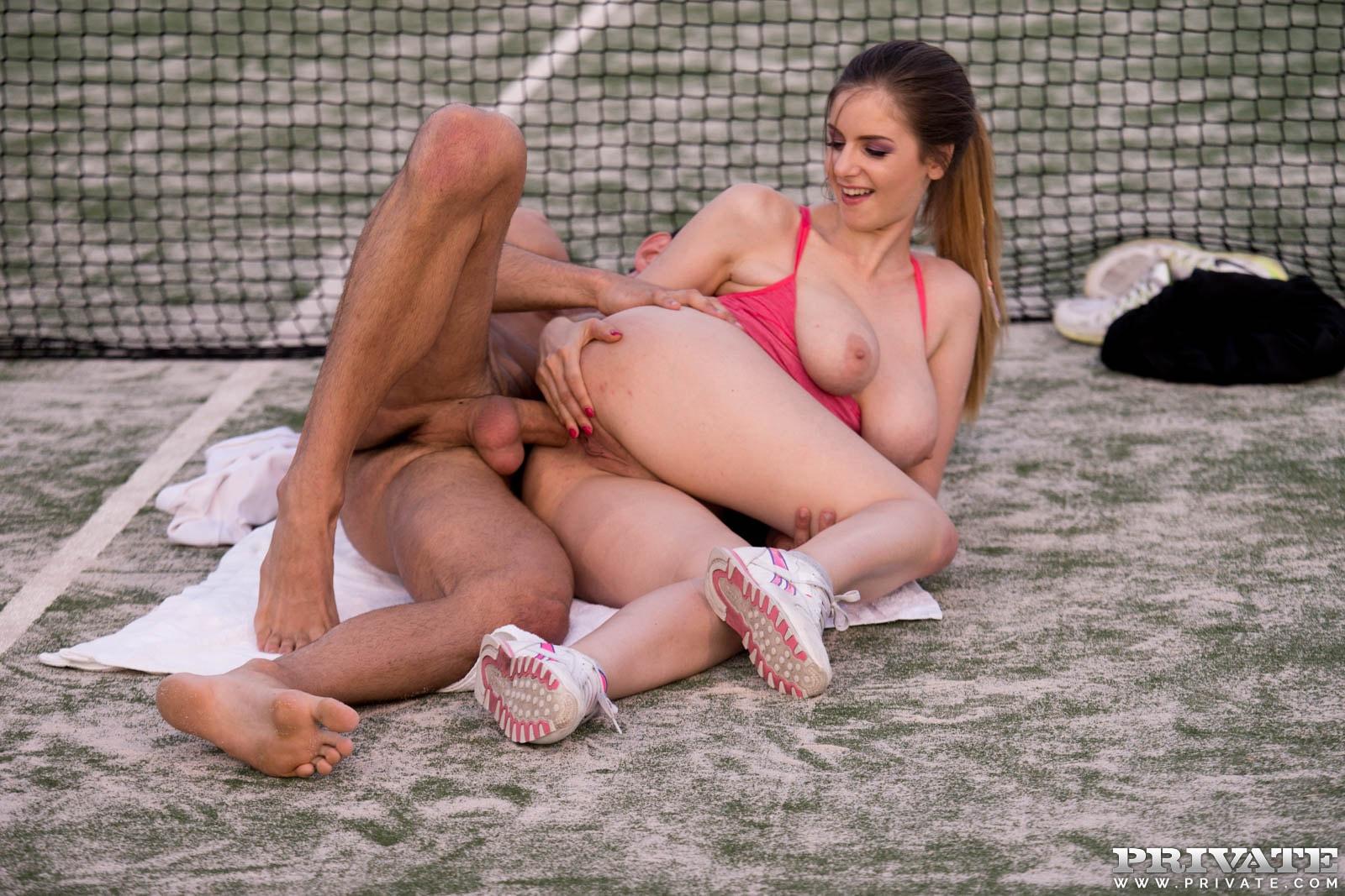 Теннис спорт порно, Спортсменки смотреть порно видео онлайн, бесплатные 23 фотография