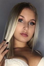 Stella Raee