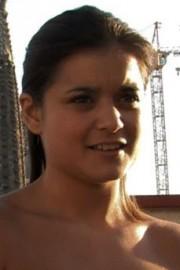 Susana Abril