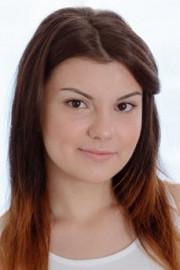 Veronica Bellucci
