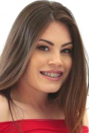 Veronica Valentine