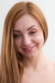 Veronika Fare