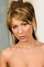 Victoria Slim