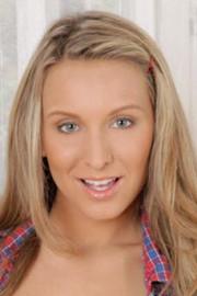 Whitney Conroy
