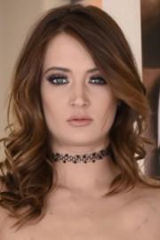 Zoe Sparx